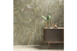 Presenting our Stunning New Tile Ranges