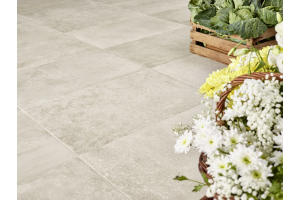 Introducing the Lulworth Range – Our First Antibacterial Tile