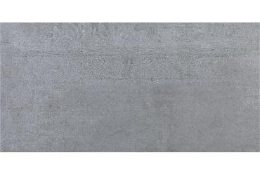Alfresco Gris 1200x600x20mm