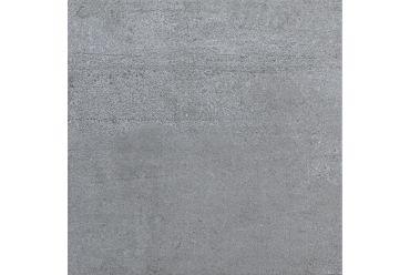 Alfresco Gris 600x600mm