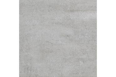 Alfresco Perla 605x605x20mm