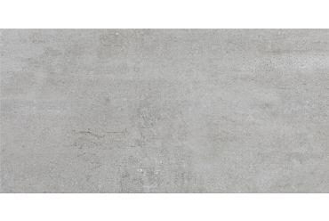 Alfresco Perla 900x450mm