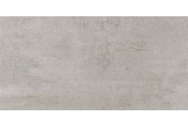 Alfresco Taupe 900x450mm