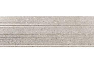 Ancient Gris Decor 890mm x 290mm