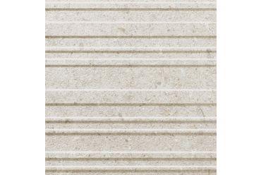 Ancient Perla Decor 890mm x 290mm