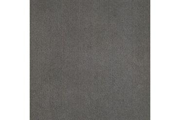 Art Black 200mm x 200mm