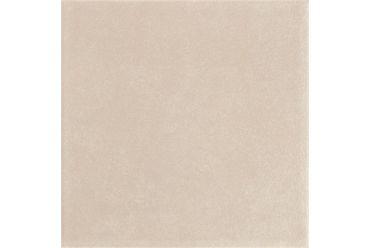 Art White 200mm x 200mm