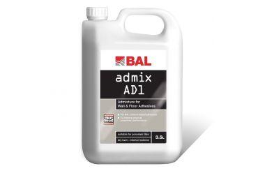 3.5 Ltr. Bal Admix AD1