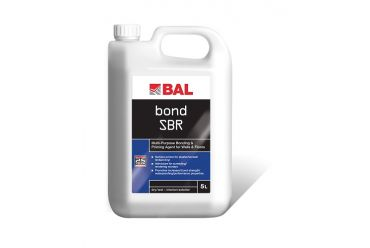 1 Ltr. Bal Bond