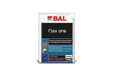 20Kg. BAL Flex One