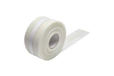 10Lin.Mtr Flexbone Aqua Drain Tape
