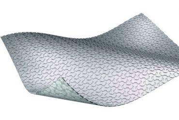 20 Sq.Mtr Flexbone Varied Bonded Mat