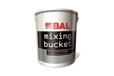 BAL Mixing Bucket