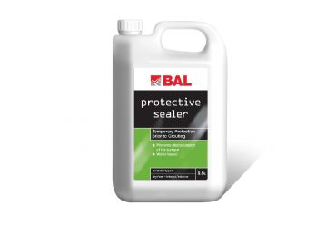 2.5 Ltr. Protective Sealer