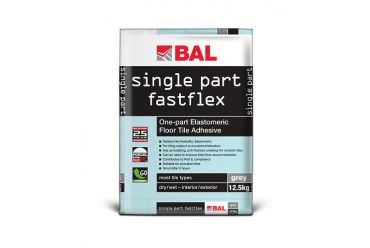12.5kg Bal Single Part Fastflex