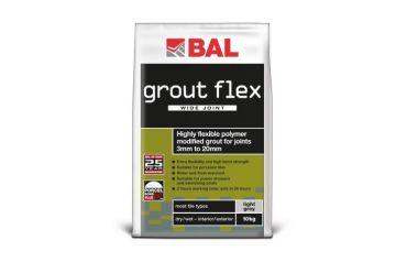 BAL Grout Flex