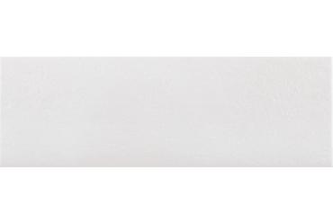 Calvados Blanco 600mm x 200mm