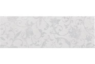 Calvados Glace Decor 600mm x 200mm