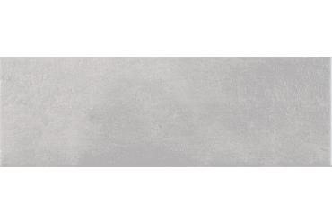 Calvados Gris 600mm x 200mm