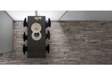 Chalet Greige 1000mm x 150mm