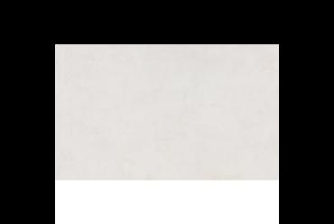 Denby Blanco 700mm x 250mm