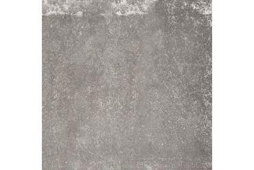 Evolve Grey 600mm x 600mm