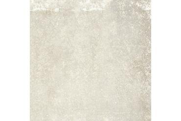 Evolve White 600mm x 600mm