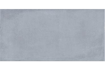Flair Blue 500mm x 250mm