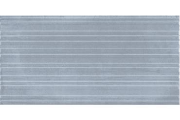 Flair Blue Decor 500mm x 250mm