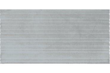 Flair Sage Decor 500mm x 250mm