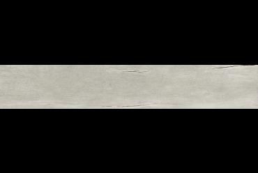 Ledbury Ash 1510mm x 240mm