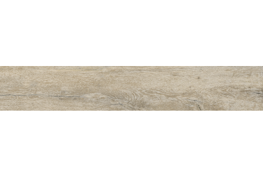 Ledbury Taupe 1510mm x 240mm