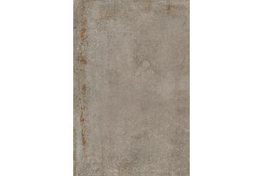 Lulworth Grey 900x600