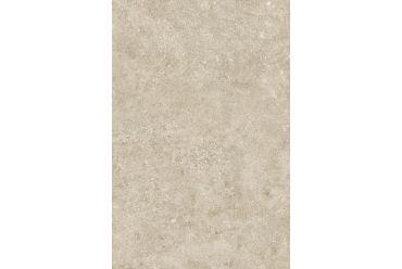 Lulworth White 900x600