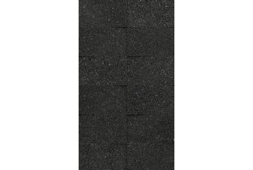Maddox Grafito Decor 595mm x 295mm