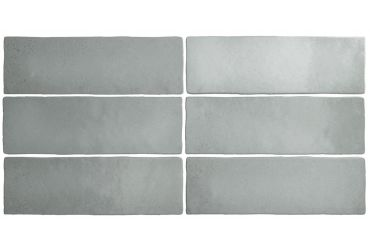 Magnific Grey Stone 200mm x 65mm