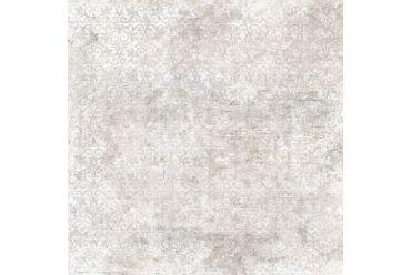 Materials Ice Decor 800mm x 800mm