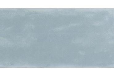 Mayfair Aqua 250mm x 110mm