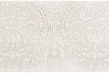Mayfair Biscuit Decor 250mm x 110mm