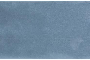 Mayfair Blue Steel 250mm x 110mm