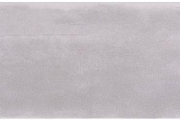 Mayfair Tender Grey 250mm x 110mm