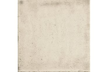 Milano Blanco 200mm x 200mm