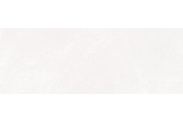 Naples White 900mm x 320mm