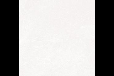 Naples White 600mm x 600mm
