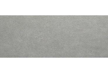 Neo Grey 595mm x 295mm