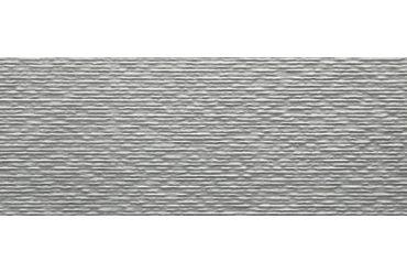 Neo Grey Relieve 595mm x 295mm