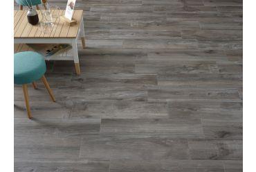 Nordic Grey 840mm x 218mm