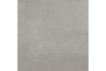 Poet Argent 600mm x 600mm