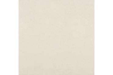 Poet Snow 600mm x 600mm