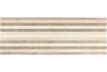 Romana Marfil Decor 700mm x 250mm